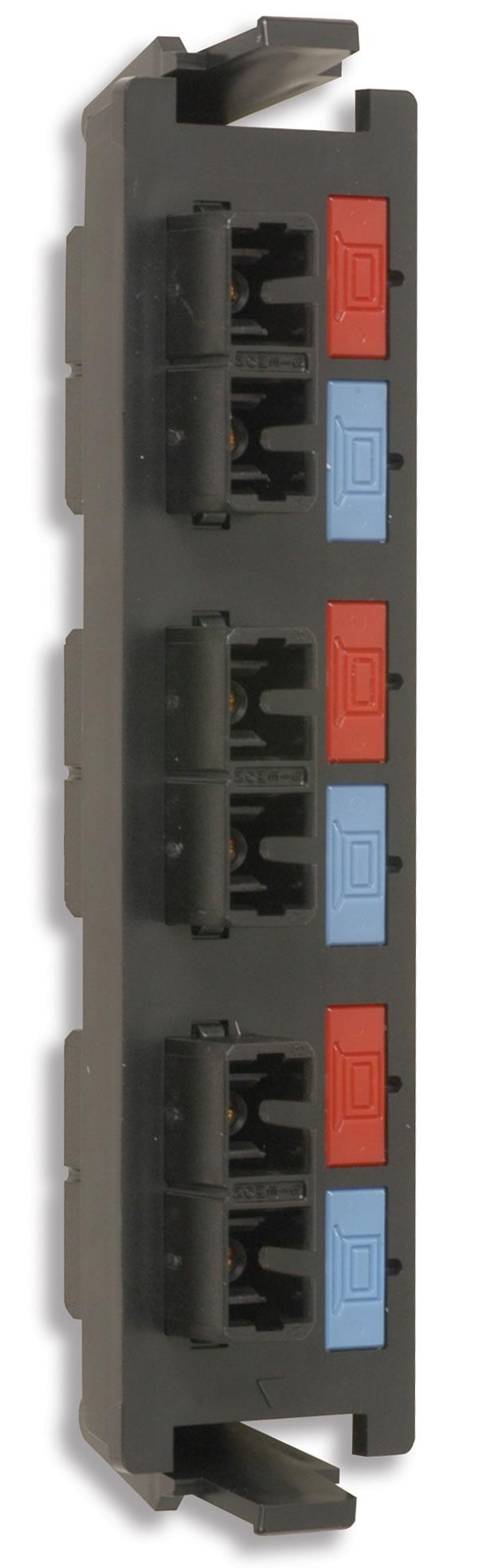 HDCF 7pcs//Set Pour 1 S/érie F20 F21 2 S/érie F22 F23 Garniture Int/érieur De Voiture En Fibre De Carbone Couverture Accessoires-Deluxe Version