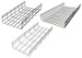 RouteIT Wire Mesh Cable Tray System