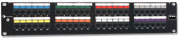 hd5 patch panels Audio Patch Panel Wiring Diagram flat panel, t568a b wiring,