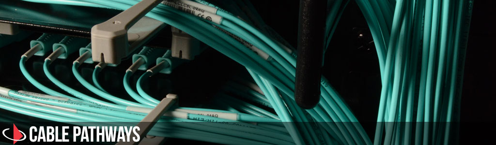 Cable Pathways